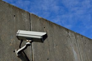 how small can drones get - spying