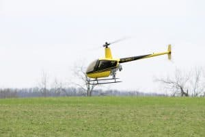 How to fly RC helicopter: Featured image
