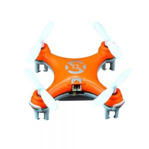 best quadcopter under 50: Cheerson