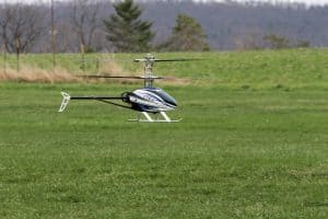 RC helicopter buying guide: Featured image