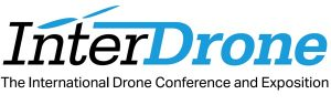 InterDrone 2017 logo