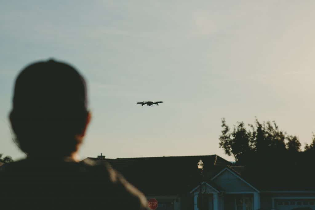 make money with drones: Featured