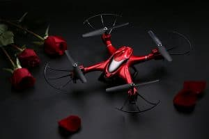 Holy Stone HS200 FPV: Review Featured Image