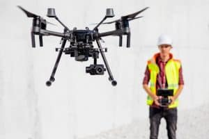 How Much Do Drone Operators Get Paid