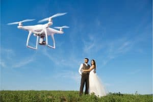 How Much Should I Charge For Drone Pictures